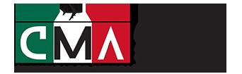 Organización de certifiación para los estándares ISO 9001, AS9100, AS9110, AS9120  – CMA Quality International