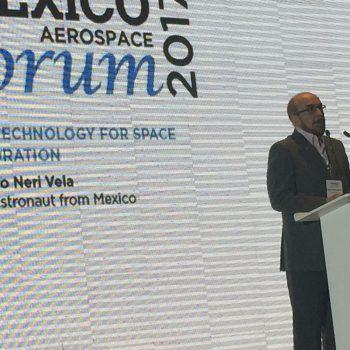 Aerospace Forum 2